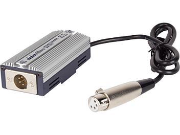 Datavideo DDC-2512 DC Converter