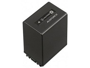 Sony NP-FV100 Li-ion Battery 26Wh