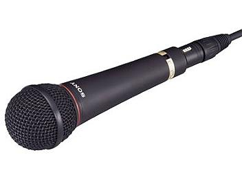 Sony F-780 Dynamic Microphone