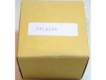 Panasonic VXL2246 Pinch Roller