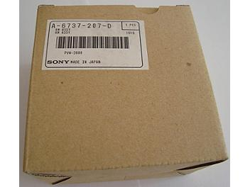 Sony A-6737-207-D Reel Motor Assy