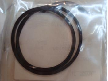 JVC PQM30003-38 Belt