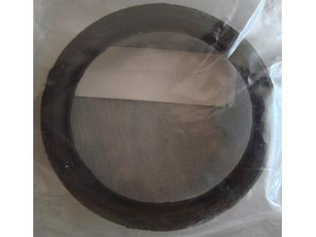 Panasonic VMG0409 Rubber