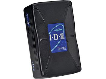 IDX Elite-S Lithium Ion Battery 136Wh
