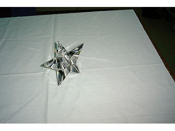 Swarovski 1069817 Paper Weight - Shooting Star
