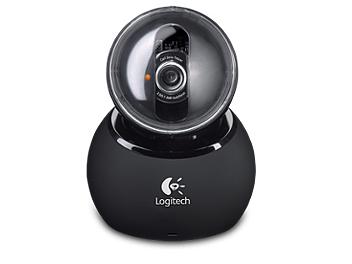 Logitech QuickCam Sphere AF (pack 2 pcs)