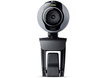 Logitech C250 Webcam (pack 4 pcs)