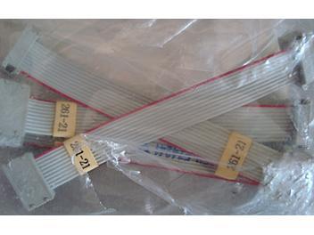 Sony 1-559-261-21 Wire Assy, Flat Type (10 CORE)