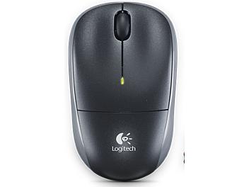 Logitech M215 Wireless Mouse - Black (pack 10 pcs)