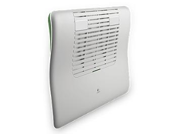 Logitech N100 Cooling Pad (pack 4 pcs)