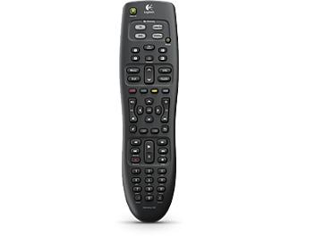Logitech Harmony 300 Remote (pack 16 pcs)
