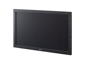Sony LMD-4251TD 42-inch 3D LCD Video Monitor with BKM-250TG HD-SDI Card