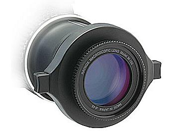 Raynox DCR-150 43mm MacroScan Converter Lens
