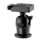 Velbon QHD-51Q Ball Head
