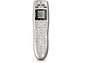 Logitech Harmony 600 Remote