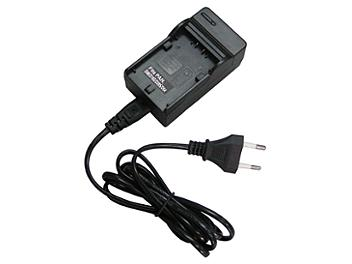 Dynacore DV-PD Charger