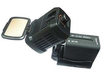 Dynacore D-L6S Camera Light
