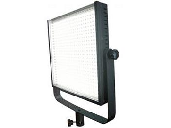 Dynacore ELT-1x1S LED Light