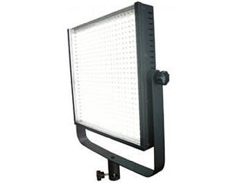 Dynacore ELD/T-1x1S LED Light