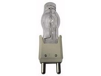 Dynacore DTD-2500W (Osram HMI2500W/SE) HMI Bulb