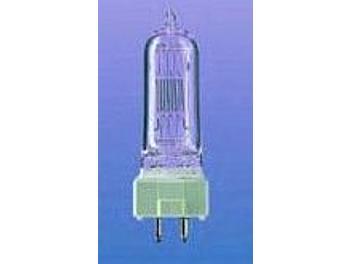 Dynacore DTW-300W (Osram 64662) Bulb
