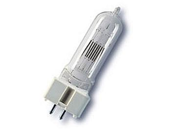 Dynacore DTW-650W (Osram 64717) Bulb