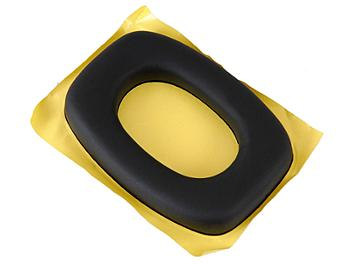 Telikou RB-2 Earpiece Rubber Cover