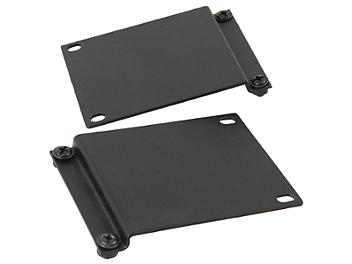 Telikou CMK-1 Rack Mount Kit for UTS-200