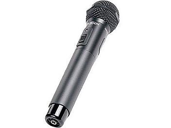 Azden IRH-15C Infrared Wireless Microphone