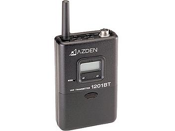 Azden 1201BT UHF Body-Pack