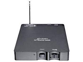 Azden 200R AC-Powered VHF Wireless Receiver