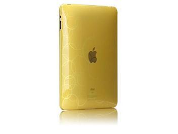 Case Mate CM011200 iPad Gelli Kaleidoscope Cases - Aurora