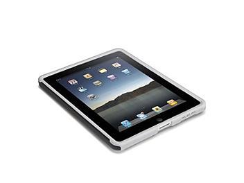 Case Mate CM011232 iPad Hybrid Tough Cases - Black / Gray