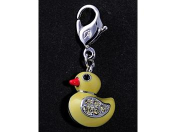 Swarovski 1050460 Duck Charm