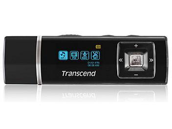 Transcend T.sonic 320 8GB Mp3 Player