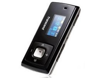 Transcend T.sonic 650 4GB Mp3 Player