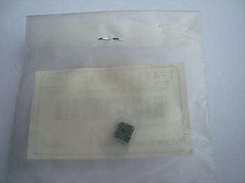 Sony 1-431-749-11 DC/DC Converter