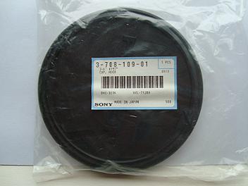 Sony 3-708-109-01 Cap Hood