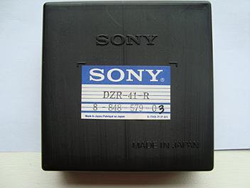 Sony 8-848-579-03 (DZR-41R) Drum Assy