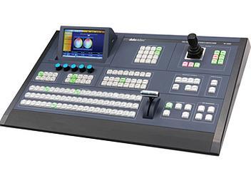 Datavideo SE-3000 16-channel HD-SDI Video Mixer