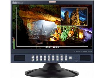 Datavideo TLM-170H 17-inch LED Back-Lit LCD Monitor