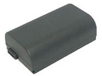 DL-C034 Battery Replacement for Canon BP-315