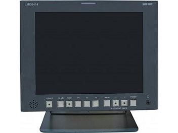 Osee LMD-8414-HSC 8.4-inch LCD Monitor