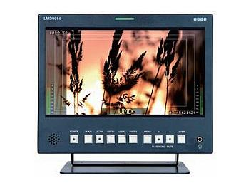 Osee LMD-9014-HSC 9-inch LCD Monitor