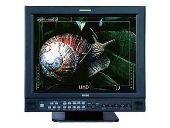 Osee LM-150-V 15-inch LCD Monitor