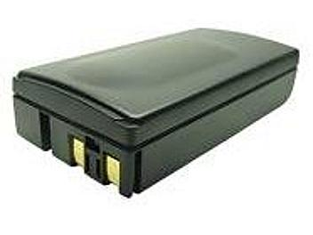DL-C039 Battery Replacement for Canon BP-711