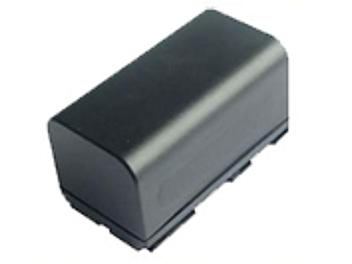 DL-C040 Battery Replacement for Canon BP-911