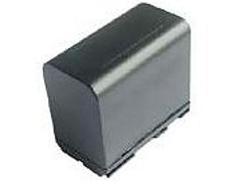 DL-C042 Battery Replacement for Canon BP-924