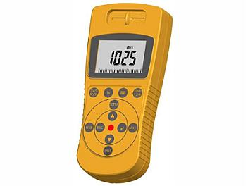 Nuctest NT-900 Portable Radiation Dose Meter