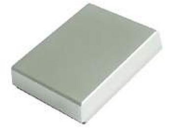 DL-J002 Battery Replacement for JVC BN-V114